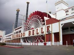 Colorado Belle Laughlin Buffet by 191 Best Laughlin Nevada Images On Pinterest Nevada Colorado