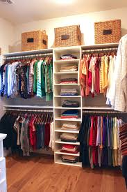7 think about the shoescoat closet organization ideas pinterest