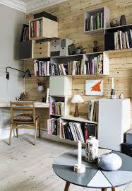 gravity gravity creative workspace in scandinavian home work