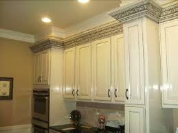 discount kitchen cabinets phoenix kitchen cabinet high end kitchen cabinets cheap kitchen cabinets