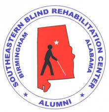 Blind Rehabilitation Southeastern Blind Rehabilitation Center Alumni Association