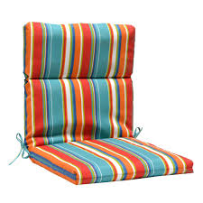 Slipcovers For Patio Furniture Cushions by Throw Pillows Outdoor Pillows Patio Cushions Patio