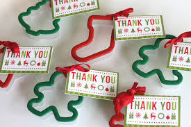 free cookies u0026 cocoa christmas printables catch my party