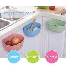 online get cheap kitchen cabinet trash bin aliexpress com