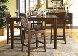 Havertys Dining Room by Dining Rooms Marley Sideboard Dining Rooms Havertys Furniture