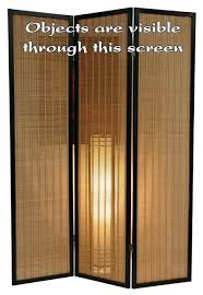 Privacy Screen Room Divider Ikea Privacy Screens Room Dividers Ikea Folding Screens Room Dividers