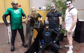 dark souls halloween costume forest city comic con cosplay part 3 cosplay galleries the