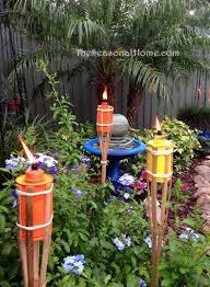 excellent small backyard wedding reception ideas pics decoration