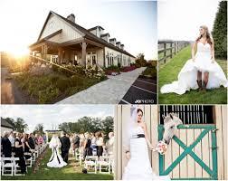 wedding venues knoxville tn wedding venues in knoxville tn link