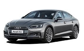 bmw open car price in india audi a5 price in india images mileage features reviews audi cars