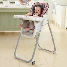 Graco Duodiner Lx High Chair Botany Graco Tablefit High Chair Target