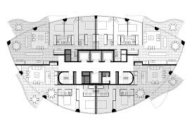 floor plan of a commercial building home design go green commercial building floor plans slyfelinos