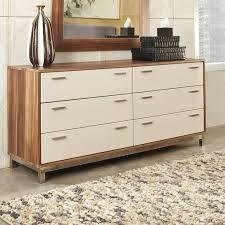 Dressers For Bedroom Bedroom Dresser Viewzzee Info Viewzzee Info