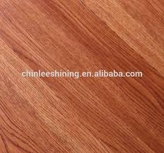 plastic floor mat for carpet carpet vidalondon