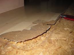 Removing Laminate Flooring Magnificent Removing Glue From Laminate Flooring Eizw Info