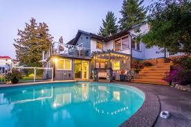 Backyard Staycations Staycation In Kelowna British Columbia Staycation Us