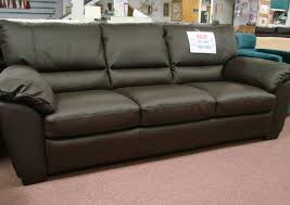 sofa outlet reinsdorf sofa bed outlet san jose ca aecagra org