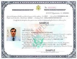 how to apply for citizenship by naturalization thelaw com