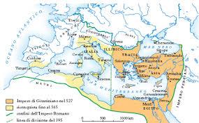 caduta impero ottomano bizantino impero nell enciclopedia treccani