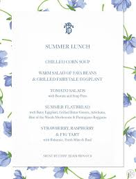 Summer Lunches Entertaining - 85 best food tory burch images on pinterest tory burch