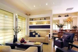 living room color ideas for small spaces living room philiphochuli com