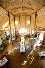 Wedding Venues In Va 23 Best Richmond Virginia Wedding Venue Love Images On Pinterest