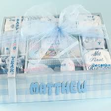 baby engraved gifts 142 best baby cakes gift sets images on baby