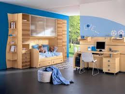 bunk beds stairway bunk beds twin over full bunk bed walmart