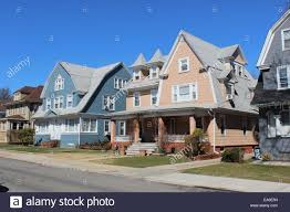 Colonial Revival Homes by Colonial Revival Stock Photos U0026 Colonial Revival Stock Images Alamy