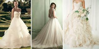 stunning wedding dresses 38 absolutely stunning wedding dresses with fluffy skirt