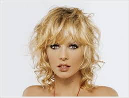 short hairstyles fine curly hair u2014 hairstyle design ideashairstyle