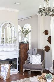 shabby chic livingrooms 10 shabby chic living room ideas shabby chic decorating