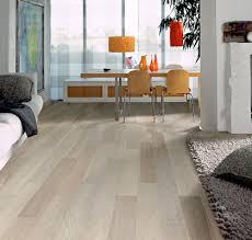 hardwood floors kahrs wood flooring kahrs 1 spirit unity