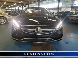 1950 mercedes for sale used mercedes s class for sale search 1 950 used s class