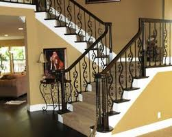 Refinish Banister 50 Best Stair Balusters Images On Pinterest Stairs Iron