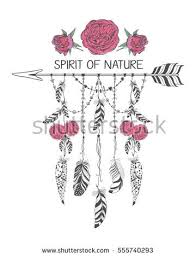 Decorative Arrows For Sale Arrow Feather Stock Images Royalty Free Images U0026 Vectors