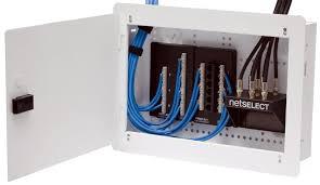 wiring a house for internet u2013 readingrat net