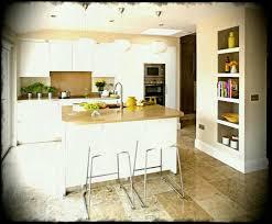 kitchen islands with breakfast bars kitchen bar minimalist island breakfast table design kitchen