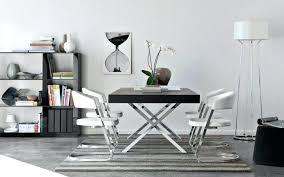 table chaise cuisine pas cher table et chaise cuisine chaise ikea cuisine chaise herman ikea