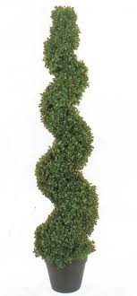 silk artificial trees plants palms and topiaries