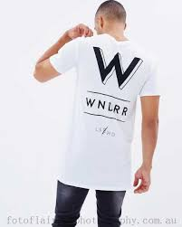 best black friday deals for shirts best black friday online deals berline tee nana judy men u0027s t