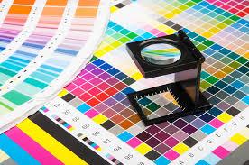 difference between rgb cmyk u0026 pantone print colors