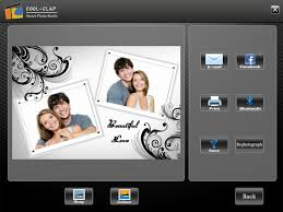 photobooth software best party wedding event photo booth software buy photo booth