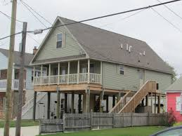coastal shore modular home photo tours