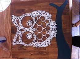 468 best string art images on pinterest diy string art string
