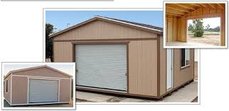custom wood storage sheds u0026 barns