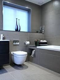 splendid cave bathroom decorating ideas cool bathroom decor easywash club