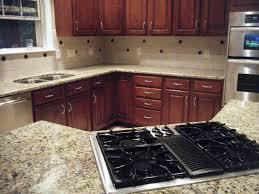 top 3 kitchen backsplash ideas for granite countertops home of art