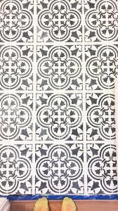 100 moroccan style bathroom tiles nautical navy bathroom