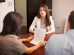 psychological interviewing tricks to nail your job interview